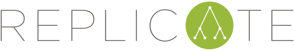 replicate_logo.png