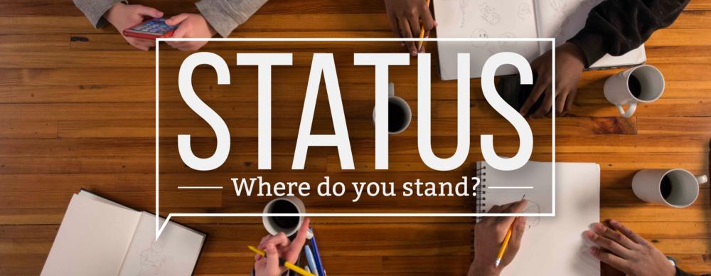 Status_200.png