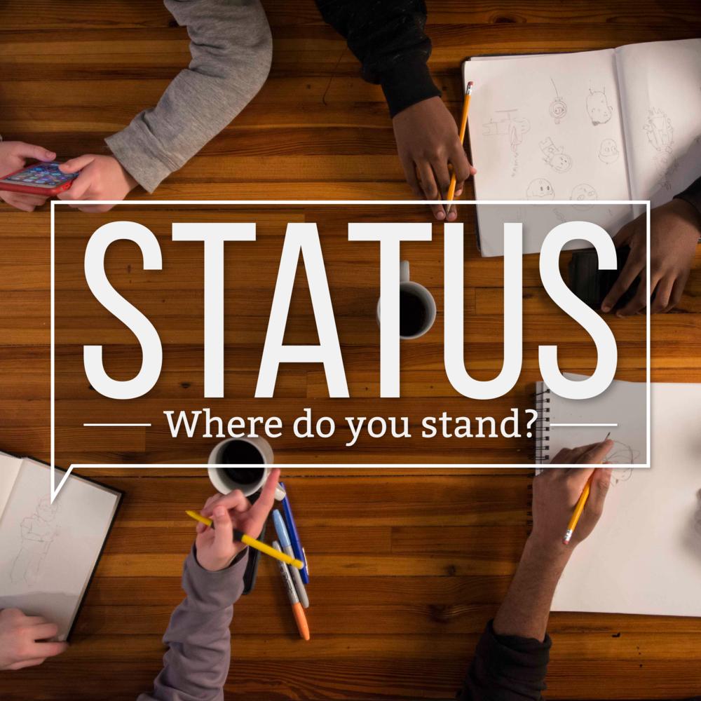 Status_Square.png