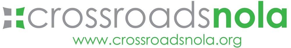CrossroadsNOLA_logoWebAddress.jpg