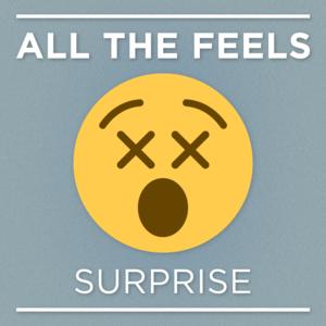 Emotions_Weekly-Promo_Wk3.png