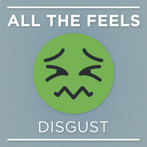 Emotions_Weekly-Promo_Wk7.png