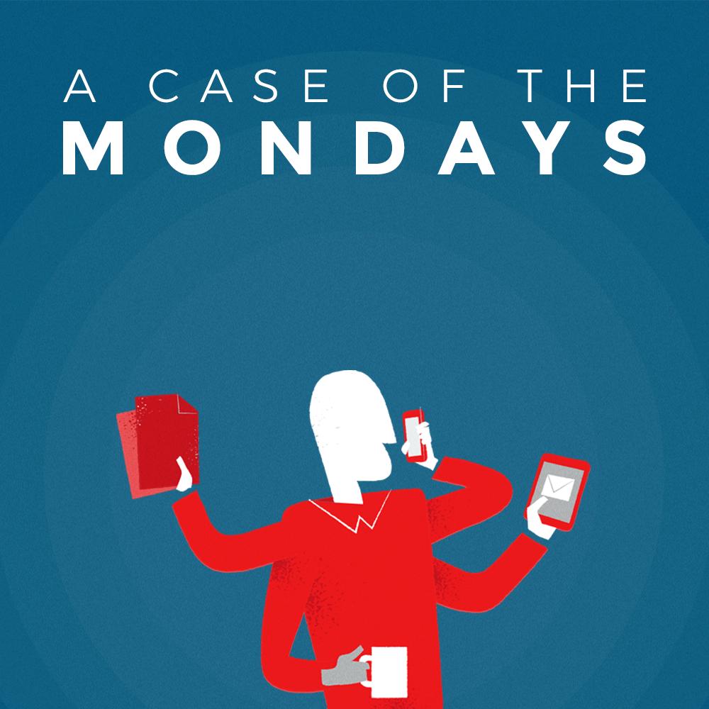 Mondays_Square.png