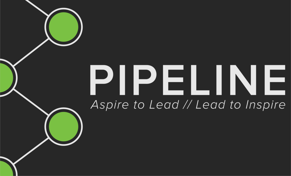 Pipeline_Web_440.png