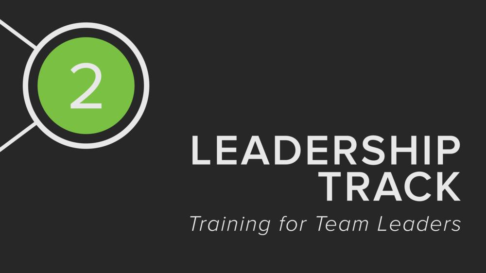 Pipeline_Leadership Track.png
