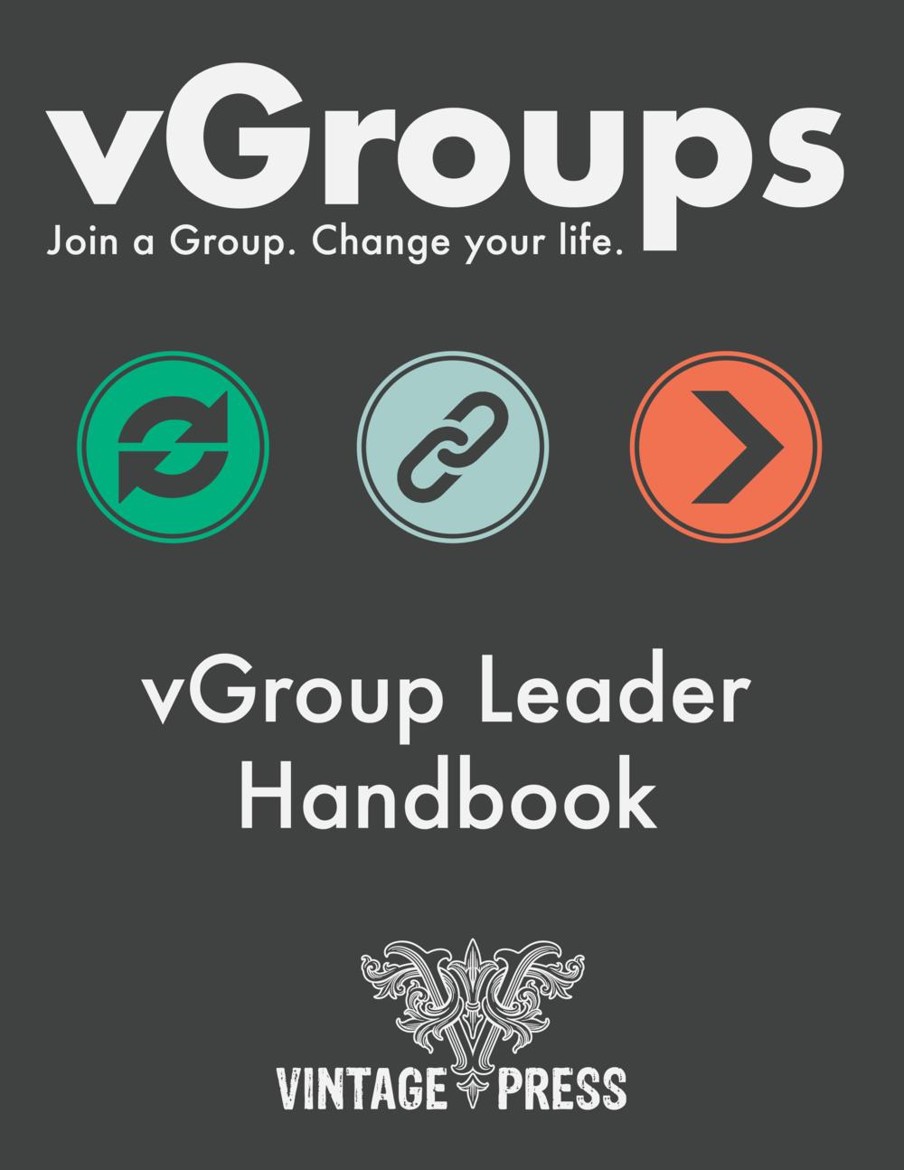 Leader Handbook Cover.png
