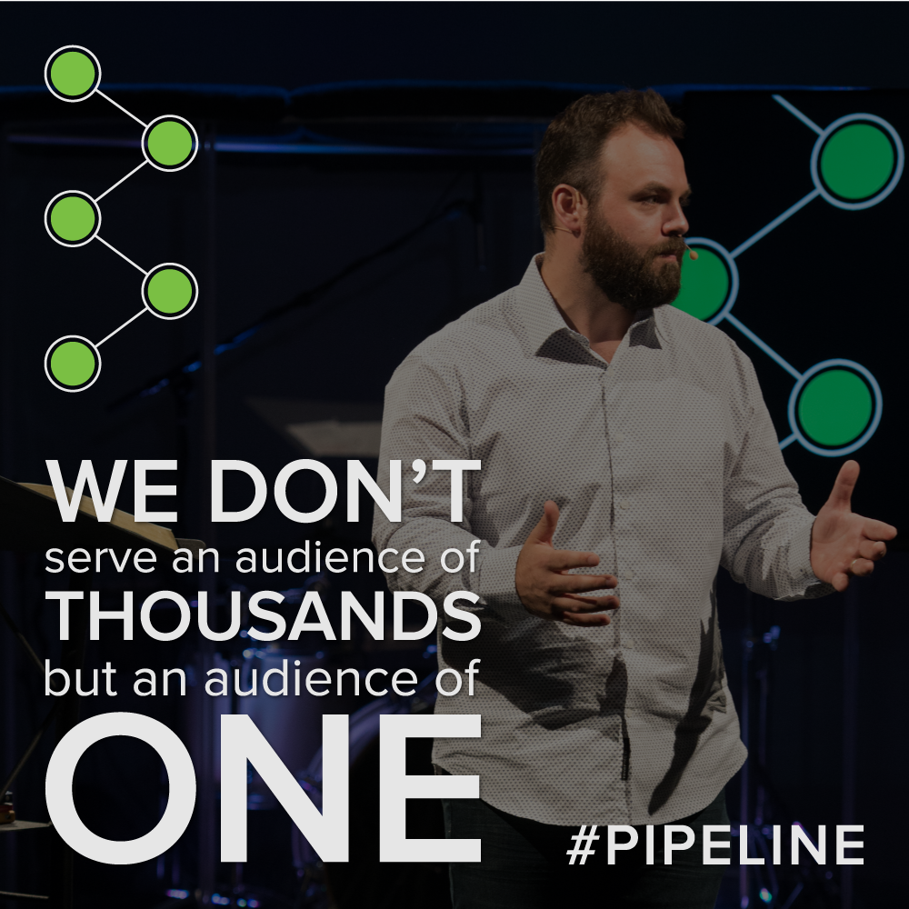 Pipeline_SM_Wk2.png