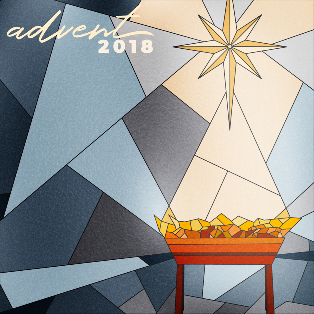 Advent 2018_Square.png