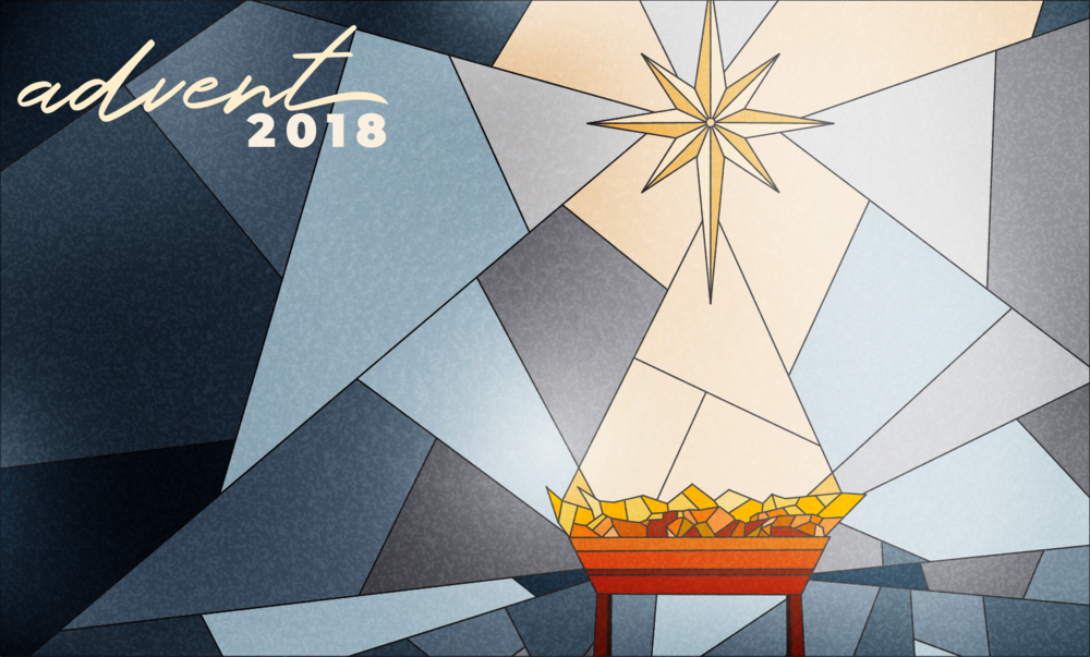 Advent 2018_Web_440.png