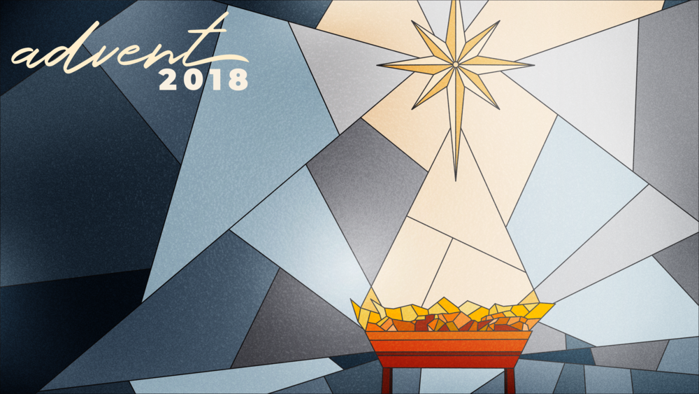 Advent 2018_1080.png