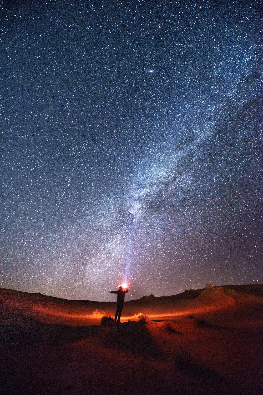 Photo by  Yun Xu  on  Unsplash