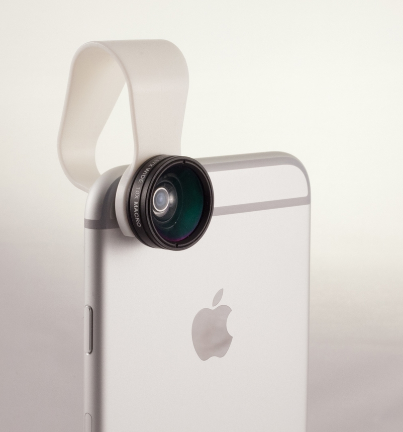 Pocket Lens - 2 in 1 smartphone camera lens - Olloclip alternative 01.jpg