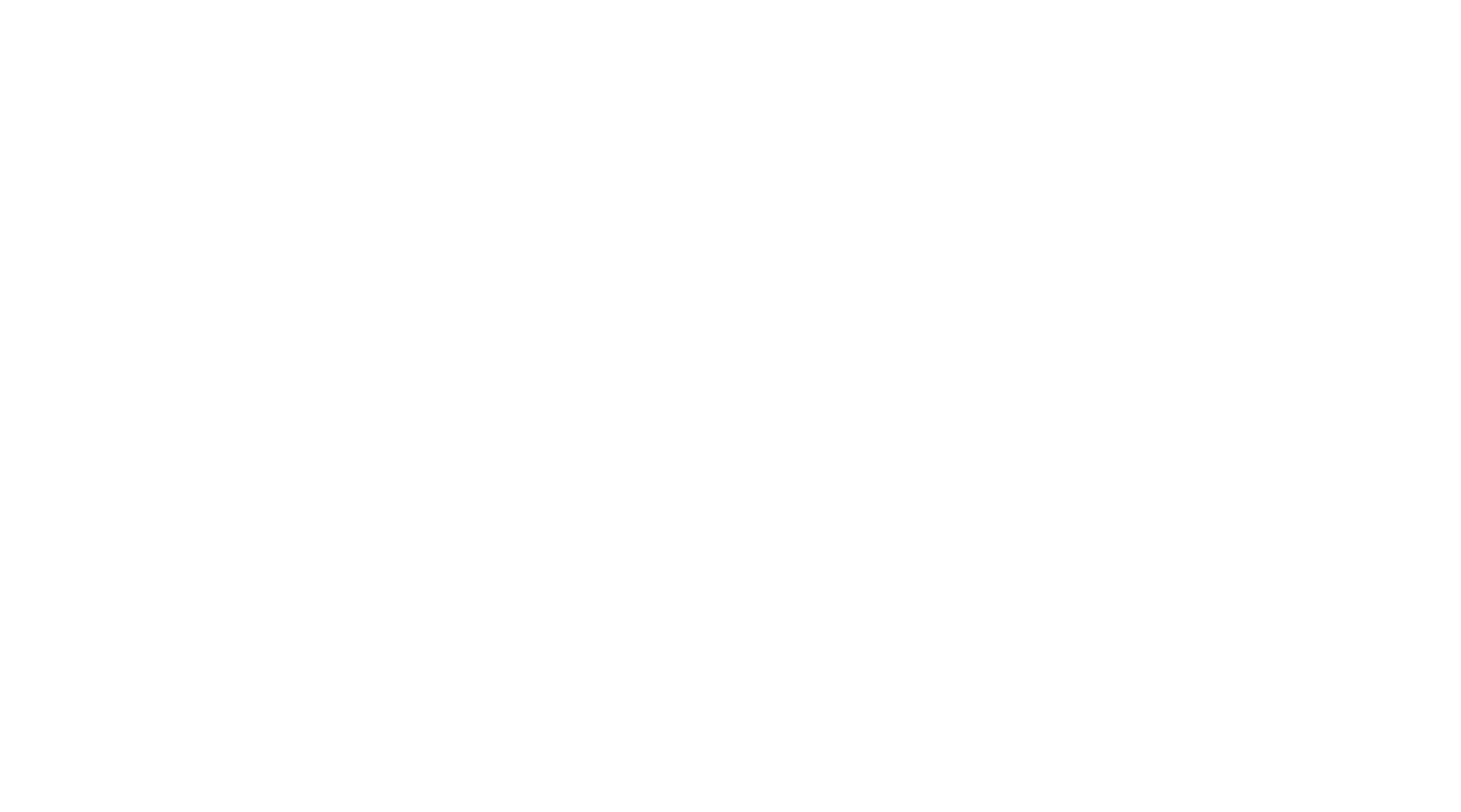 Rainier Valley Church