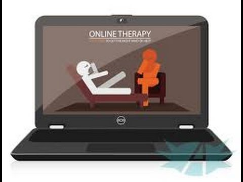 online therapy icon.jpg