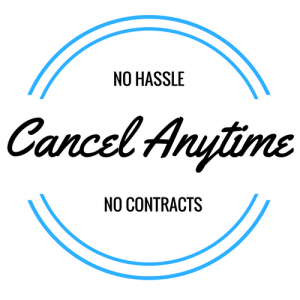 cancel-anytime.png