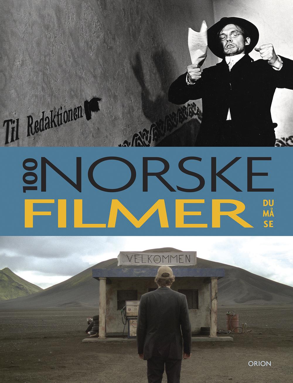 100NorskeFilmenCover.jpg