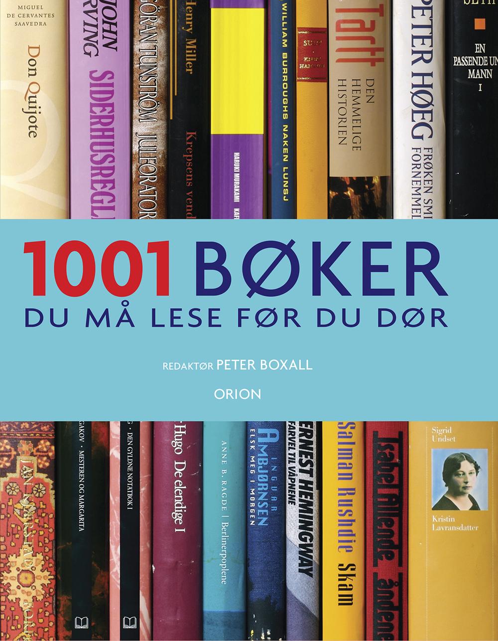 1001BøkerCover.jpg