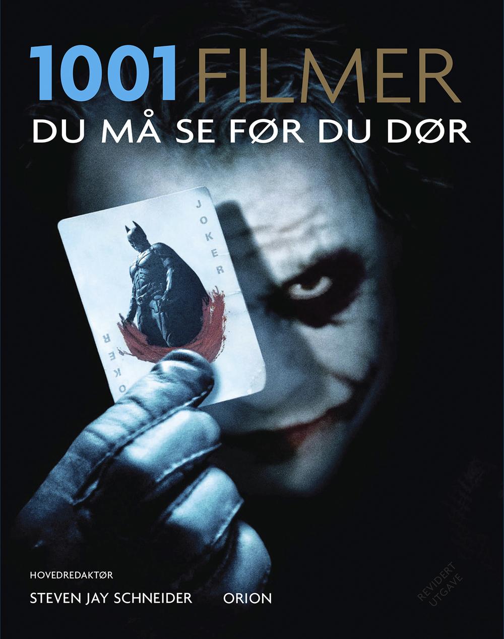 1001Movies2009.jpg