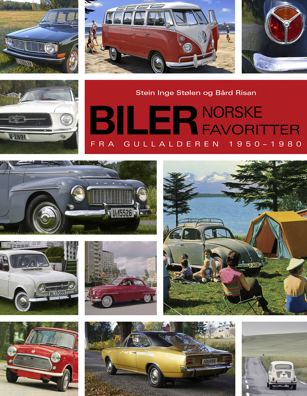 BilerNF-Cover.jpg