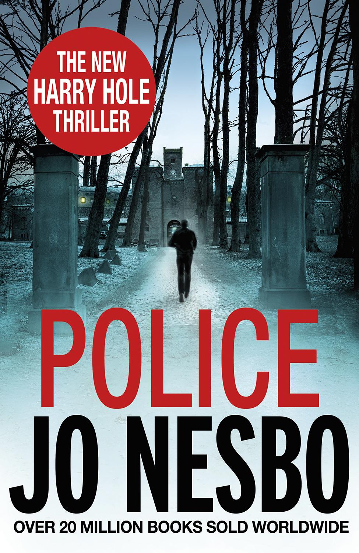 Police Cover.jpg