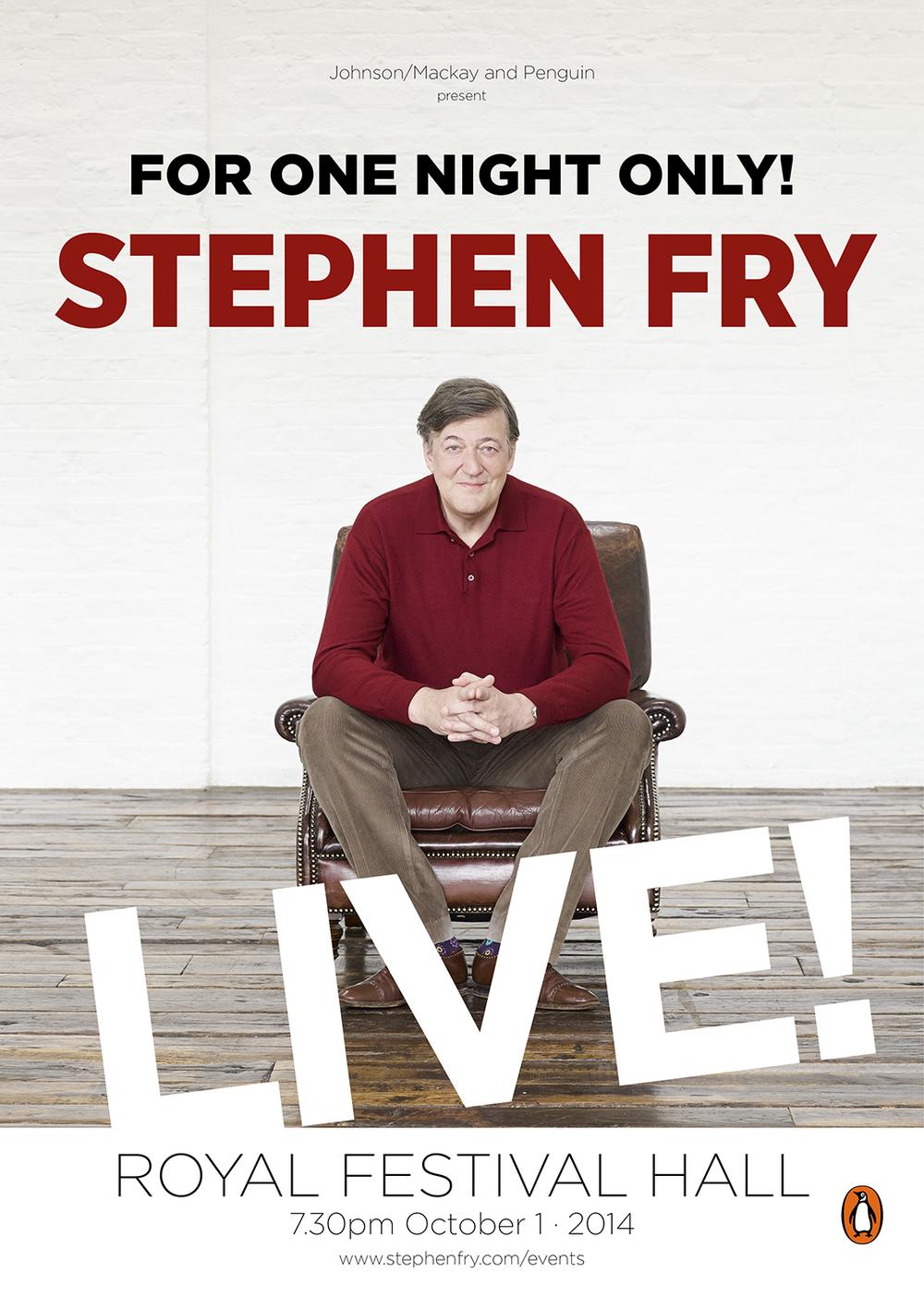 Stephen Fry Poster.jpg