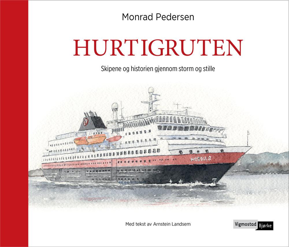 Hurtigruten Cover.jpg