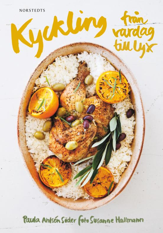 Kyckling Cover.jpg
