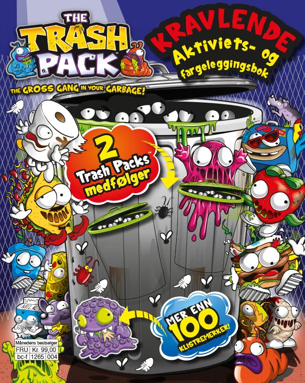 Trash Pack Cover.jpg