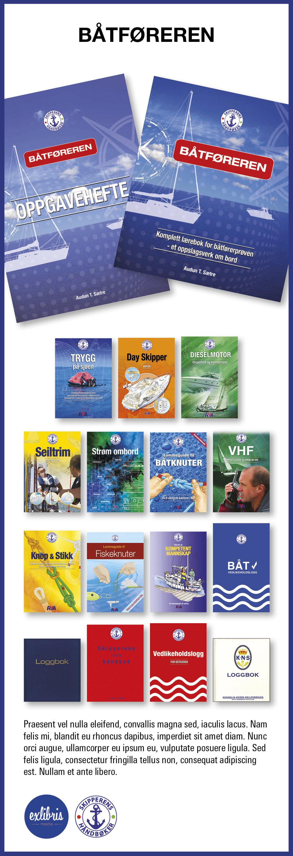 Boat Ad.jpg