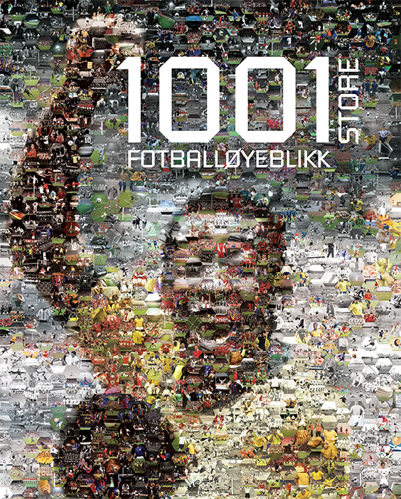 Nk 1001 Fotball_c_Jkt.indd