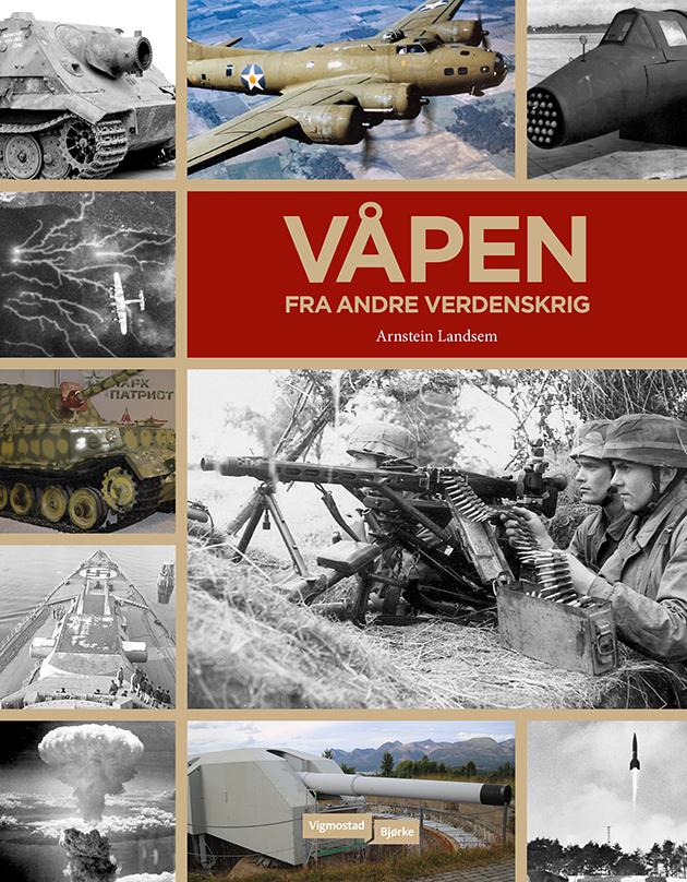 WWII Våpen_FrontCover808.jpg