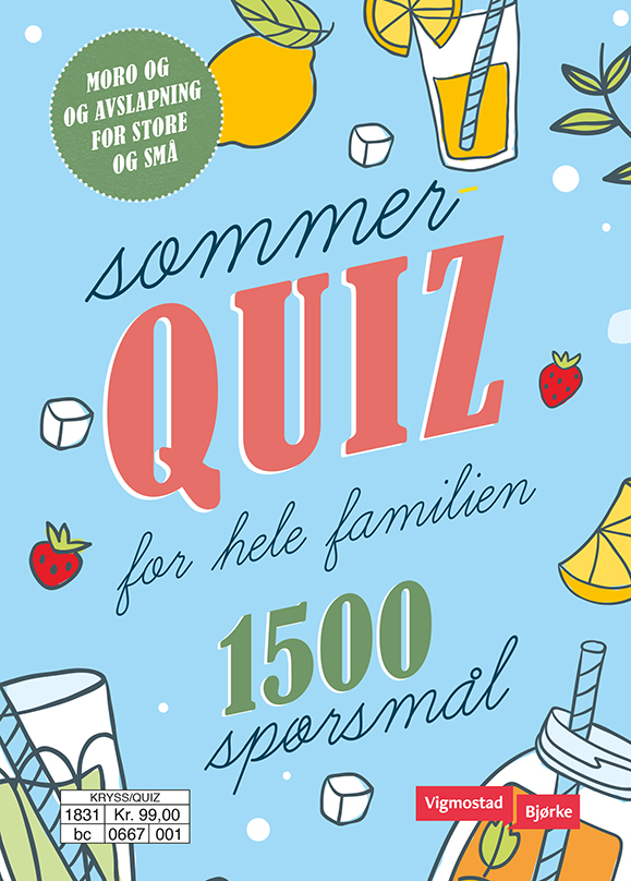 Sommer Quiz_Cover_Front_808px.jpg