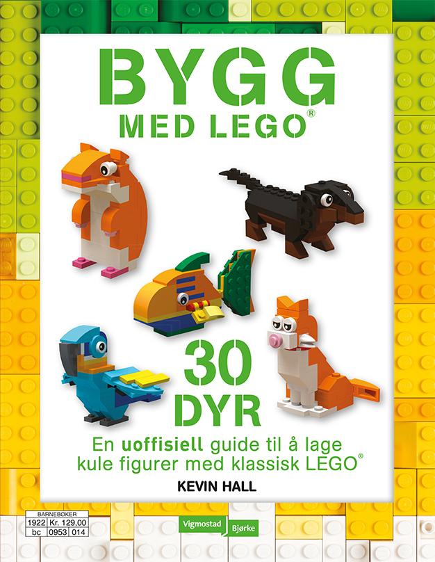 Nk_Cover Pets Lego_BC Code_Press808.jpg