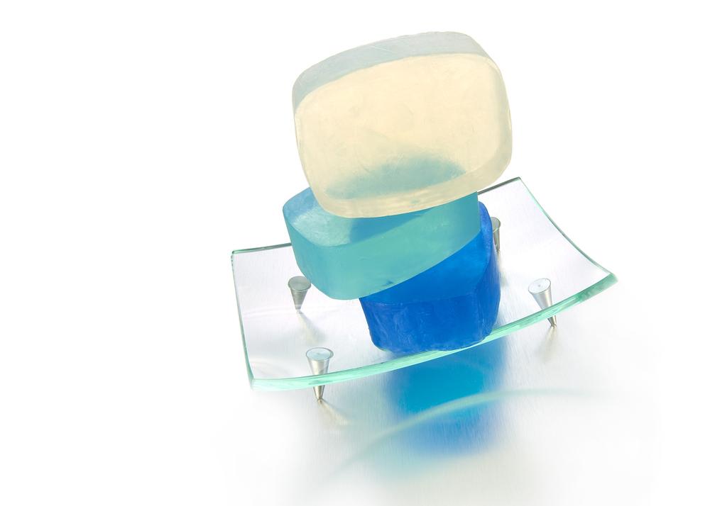 Blue Soaps.Silo tif copy.jpg