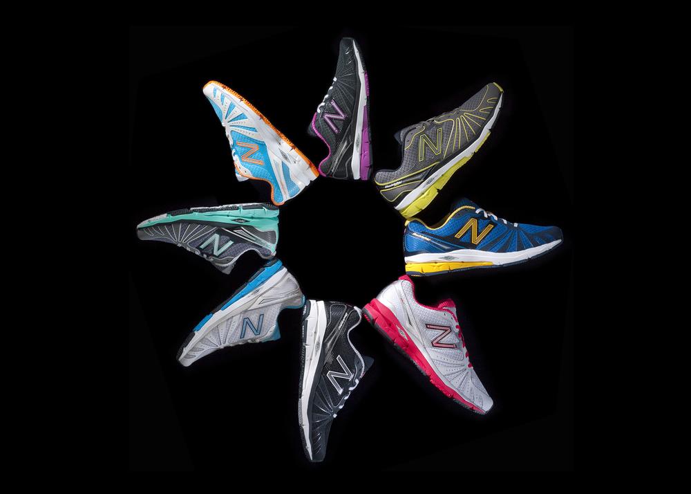7 shoes.jpg
