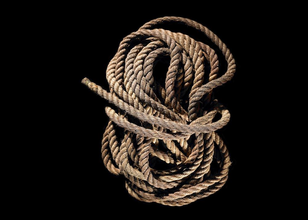Rope Print.jpg