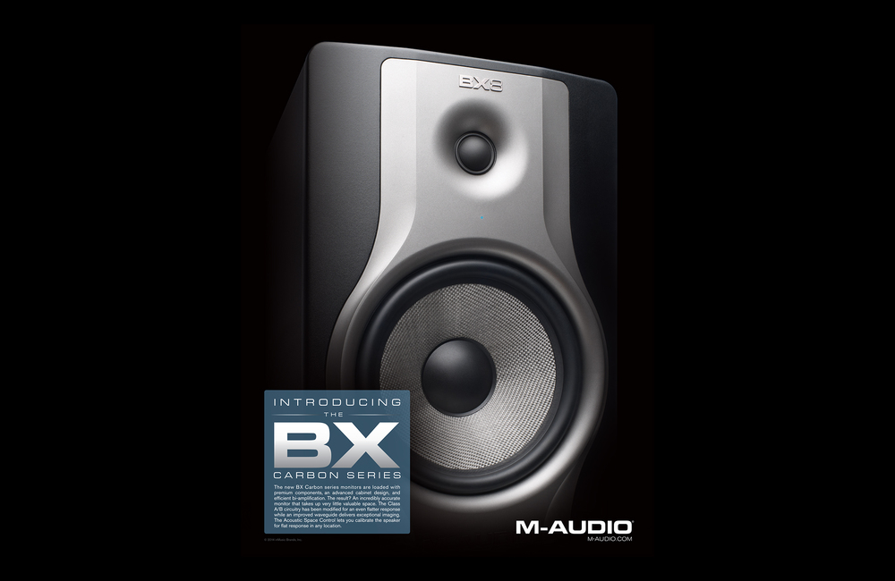 M-AUDIO_BXCarbon_SOS_OUT.jpg