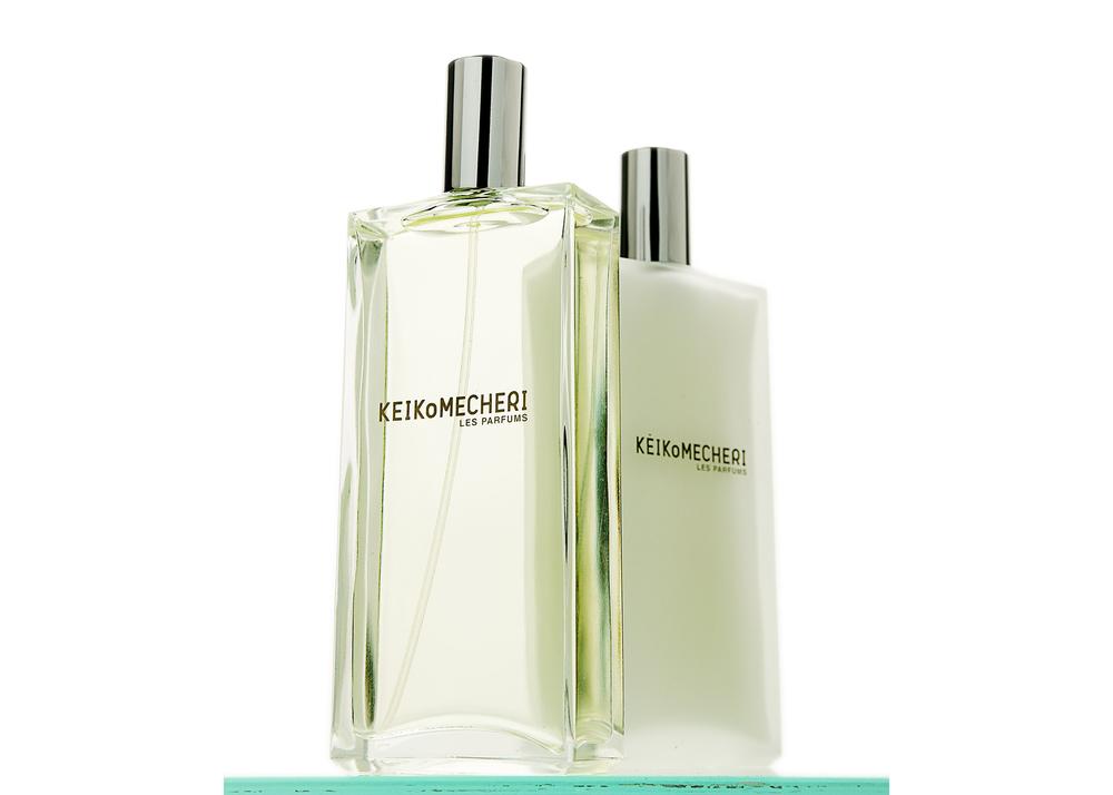Perfume 3.jpg