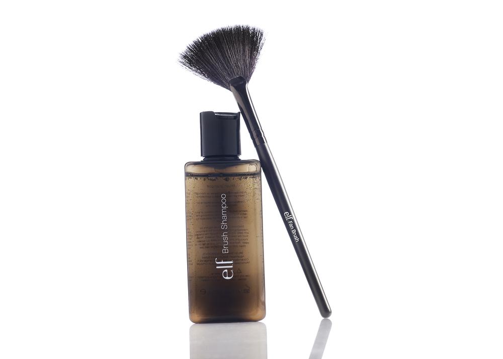 CosmeticTest4-201544063final.jpg