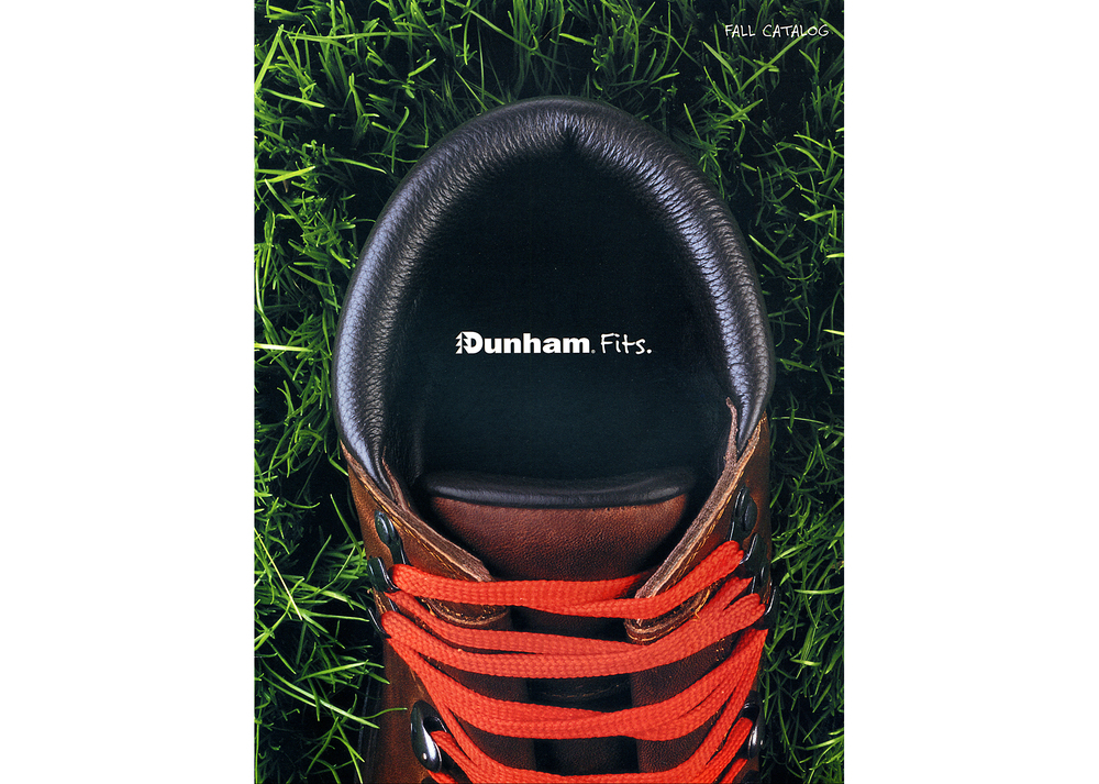 Dunham Catalog Cover.final.jpg