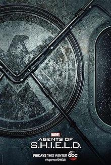 Agents of S.H.I.E.L.D (2017)