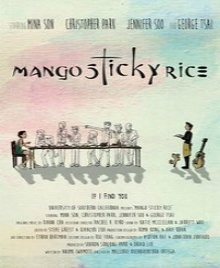 Mango Sticky Rice (2016)