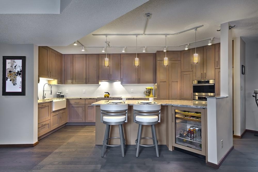 7 Racine Kitchen.jpg