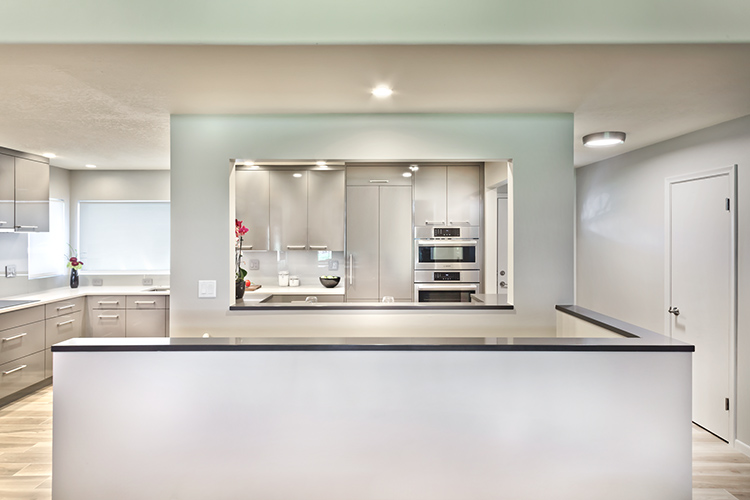 4Petersen Kitchen 03c.jpg