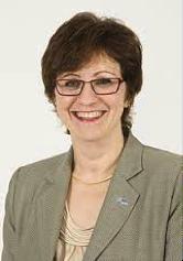 Mary Jo Haddad.png