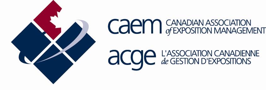 CAEM_LOGO.JPG