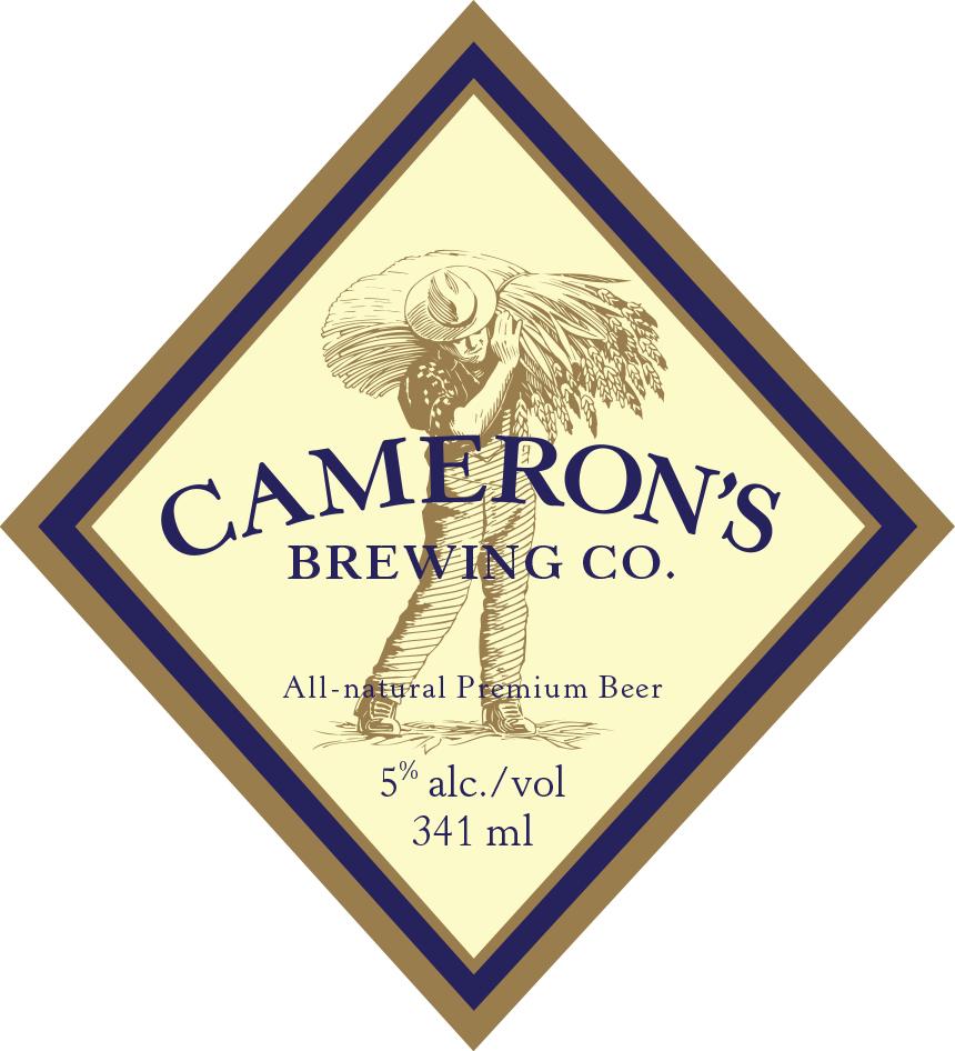 Cameron's.jpg