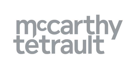 L_McCarTetr_rgb.jpg