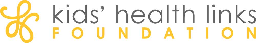 KHLF logo