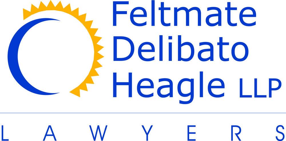 FDH Vertical Logo-PRINT.jpg